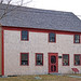 NS-00012 - Old Meeting House
