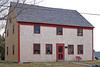 NS-00012 - Old Meeting House (archer10 (Dennis) 130M Views) Tags: barrington meeting house old sony a6300 ilce6300 village 18200mm 1650mm mirrorless free freepicture archer10 dennis jarvis dennisgjarvis dennisjarvis iamcanadian novascotia canada