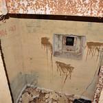 Bunker Villedoux Ouest thumbnail
