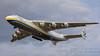 UR-82060 (tynophotography) Tags: antonov airlines design bureau an225 mriya ur82060 leipzig halle airport biggest 225 an