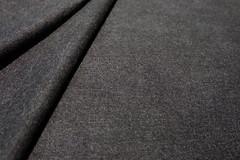 "Ткань костюмная Rafaele Caruso 29-4/511 шир.152 см 98%шерсть,2% эластан 1400 р/м • <a style=""font-size:0.8em;"" href=""http://www.flickr.com/photos/92440394@N04/41269191941/"" target=""_blank"">View on Flickr</a>"