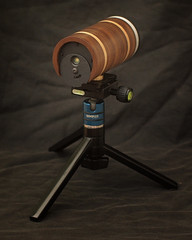 MinderBender-4 (G-A-P) Tags: karlos karloscameras karlospinholecamera karlrichards handmade pinholecamera sherwoodcameras wood camera pinhole largeformat 4x5 5x4 sheetfilm minderbender