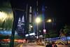 Kuala Lumpur City Centre (Muhammad Habib Photography) Tags: citycentre petronas tower nightlife night kualalampur malaysia trulyasia hbeebz muhammadhabib muhammadhabibphotography habib hbb hdr buildings