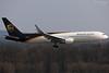 UPS (ab-planepictures) Tags: cgn eddk köln bonn flugzeug flughafen aircraft plane planespotting aviation airport