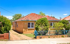 357 Armidale Road, Tamworth NSW
