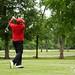 GolfTournament2018-108