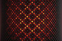 """Grid Cylinder <a style=""""margin-left:10px; font-size:0.8em;"""" href=""""http://www.flickr.com/photos/51434923@N07/41377378342/"""" target=""""_blank"""">@flickr</a>"""
