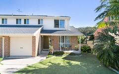 Unit 1, 6 Charthouse Avenue, Corlette NSW