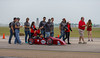 20180407_GreenPower_Sat_DP_71 (GCR.utrgv) Tags: airport brownsville car greenpower electric highschool middleschool race