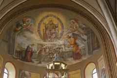 Cattedrale di Anagni06