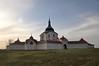 Wallfahrtskirche Zelená Hora (1722) (liakada-web) Tags: žďárnadsázavou krajvysočina tschechien cze