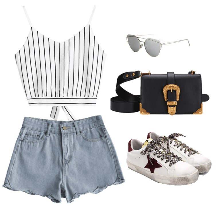 look_coachella_zaful
