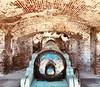 Fort Sumter (Mark J. Whalen) Tags: history southcarolina charleston fortsumter civilwar