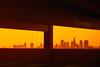10159212521 (masharova) Tags: losangeles la downtown downtownla dtla eastla east california ca masharova