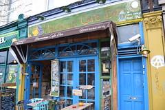 DSC_4301 London Camden Lock Chalk Farm Road Hawraman Cafe Bar (photographer695) Tags: london camden lock chalk farm road hawraman cafe bar