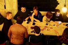 20180414_opening - 81 (BeejVoo) Tags: beer openingparty antwerp antwerpen craftbeer newplace placetobe lamornierestraat newbar sony7s groenkwartier sel85f18