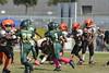 _DSC8854 (zombieduck2010) Tags: 2014 apple valley rattlers youth football san bernardino cowboys jr pee wee