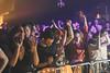 MID5-Machine-LevietPhotography-0418-IMG_6357 (LeViet.Photos) Tags: makeitdeep lamachine moulinrouge paris club soundstream djs soiree party nightclub dance people light colors girls leviet photography photos