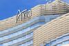 Aria Resort and Casino, Las Vegas, Nevada (Mike Sirotin) Tags: architecturephotography aria resort buulding nv reflections city nevada lasvegasstrip cityphotography casino travel hotel architecture glass travelphotography lasvegasboulevard lasvegas glassbox