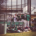 baseball_, April 11, 2018 - 267