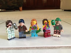 Happy 4/20! (icemanjake624) Tags: tiedye fun funny dontdodrugs bong minifigurehq figfactory theminifigco eclipsegrafx citizenbrick happy420 420 dankmemes memes meme dank minifigs minifig minifigures minifigure legominifigs legominifig legominifigures legominifigure customlegos customlego custom legos lego
