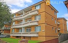 10/5-7 Taylor Street, Lakemba NSW