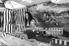 #8 MERCATINO EUROPEO XT20 24-4-2018 (Antonio Marano) Tags: amazing beautiful bestoftheday blackwhite cute fashion follow followme food fun girl happy instagood landscape love marantoni2004 me sales smile summer sunset swag tagsforlikes tbt trieste