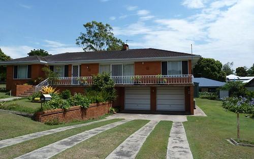 12 James Street, Geneva NSW 2474