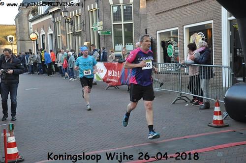 KoningsloopWijhe_26_04_2018_0228
