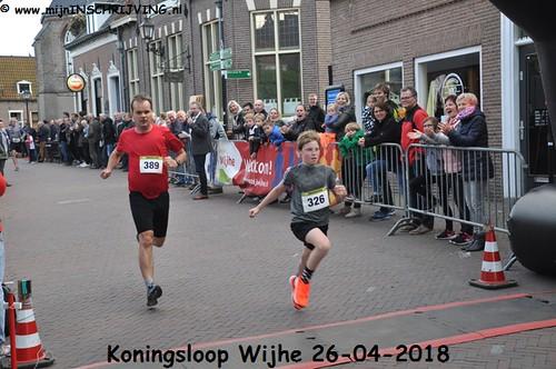KoningsloopWijhe_26_04_2018_0049