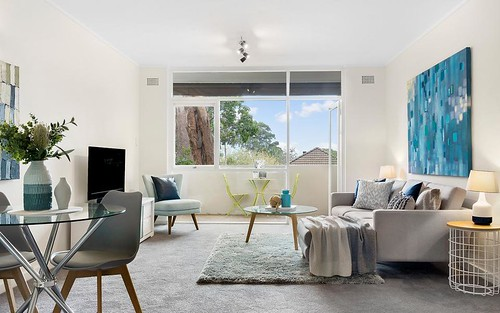 4/35 Lorne Av, Killara NSW 2071