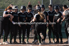 Sprague at West Salem 4.25.18-42
