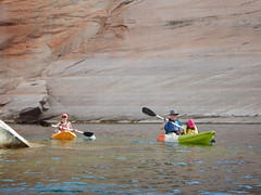 hidden-canyon-kayak-lake-powell-page-arizona-southwest-1543
