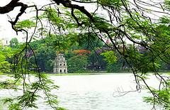 Tour Hà Nội-Sapa-Fansipan (Bao gồm vé cáp treo) Hạ Long 3N2Đ https://ptql.org/81476 (Phạm Châu) Tags: tour hà nộisapafansipan bao gồm vé cáp treo hạ long 3n2đ