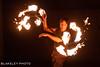 Spinurn 04/25/18 (Chris Blakeley) Tags: spinurn fire flow flowarts firearts firespinner firespinning seattle gasworkspark