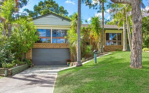 27 Wananda Road, Narara NSW