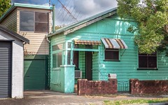 10 Kent Street, Hamilton NSW