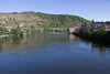 2018-04-26-17-29-49_Cahors.jpg (beckendorf.marc) Tags: fra cahors france occitanie