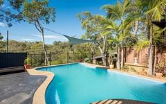 54 Upper Washington Drive, Bonnet Bay NSW