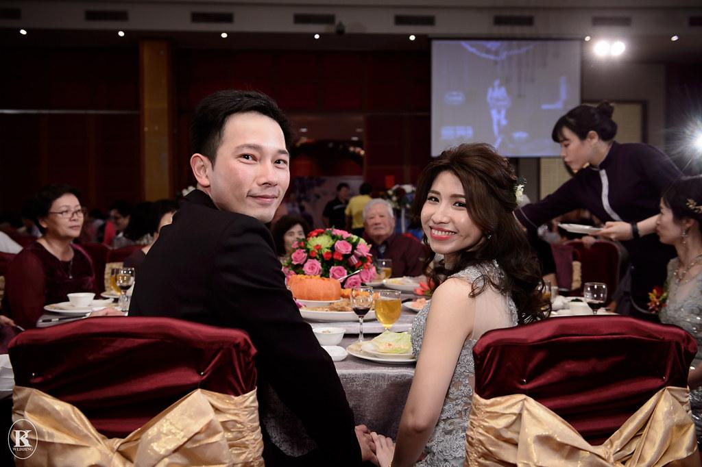台南婚攝_總理大餐廳_330