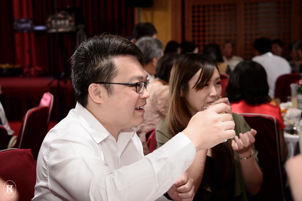 台南婚攝_總理大餐廳_316