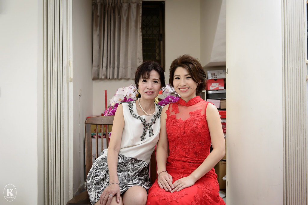 台南婚攝_總理大餐廳_041