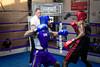 26199 - Hook (Diego Rosato) Tags: hook gancio pugno punch boxelatina boxe boxing pugilato reunion rawtherapee nikon d700 tamron 2470mm