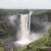 Kaieteur Falls (from bicycle viewpoint)