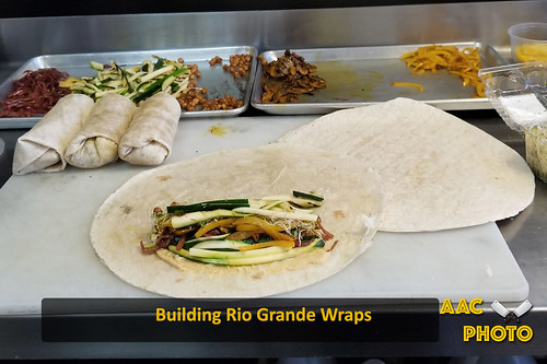 """Rio Grande Wrap Prep • <a style=""""font-size:0.8em;"""" href=""""http://www.flickr.com/photos/159796538@N03/41831292872/"""" target=""""_blank"""">View on Flickr</a>"""