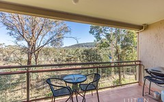 47/34 Leahy Close, Narrabundah ACT