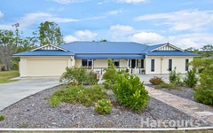 18-20 Benchmill Road, New Beith QLD