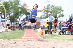 AIA State Track Meet Day 1 587 (Az Skies Photography) Tags: triple jump boys triplejump boystriplejump jumping jumper aia state track meet may 2 2018 aiastatetrackmeet aiastatetrackmeet2018 statetrackmeet may22018 run runner runners running race racer racers racing athlete athletes action sport sports sportsphotography 5218 522018 canon eos 80d canoneos80d eos80d canon80d high school highschool highschooltrack trackmeet mesa community college mesacommunitycollege arizona az mesaaz arizonastatetrackmeet arizonastatetrackmeet2018 championship championships division i divisioni d1