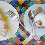 Café Paul Bowles thumbnail