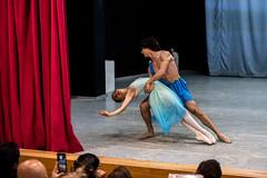 _GST9700.jpg (gabrielsaldana) Tags: ballet cdmx classicalballet performance adm students clasico